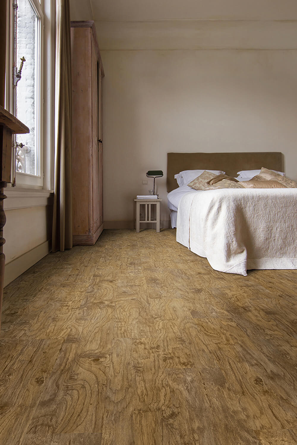 Floorcraft LVC LVT HickoryGrove 45 Resized1000