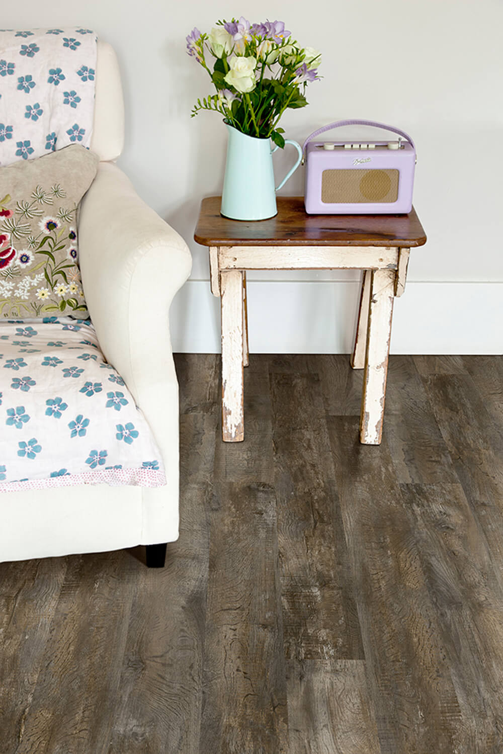 Floorcraft LVC LVT MeadowOak 98 Resized1000 (1)