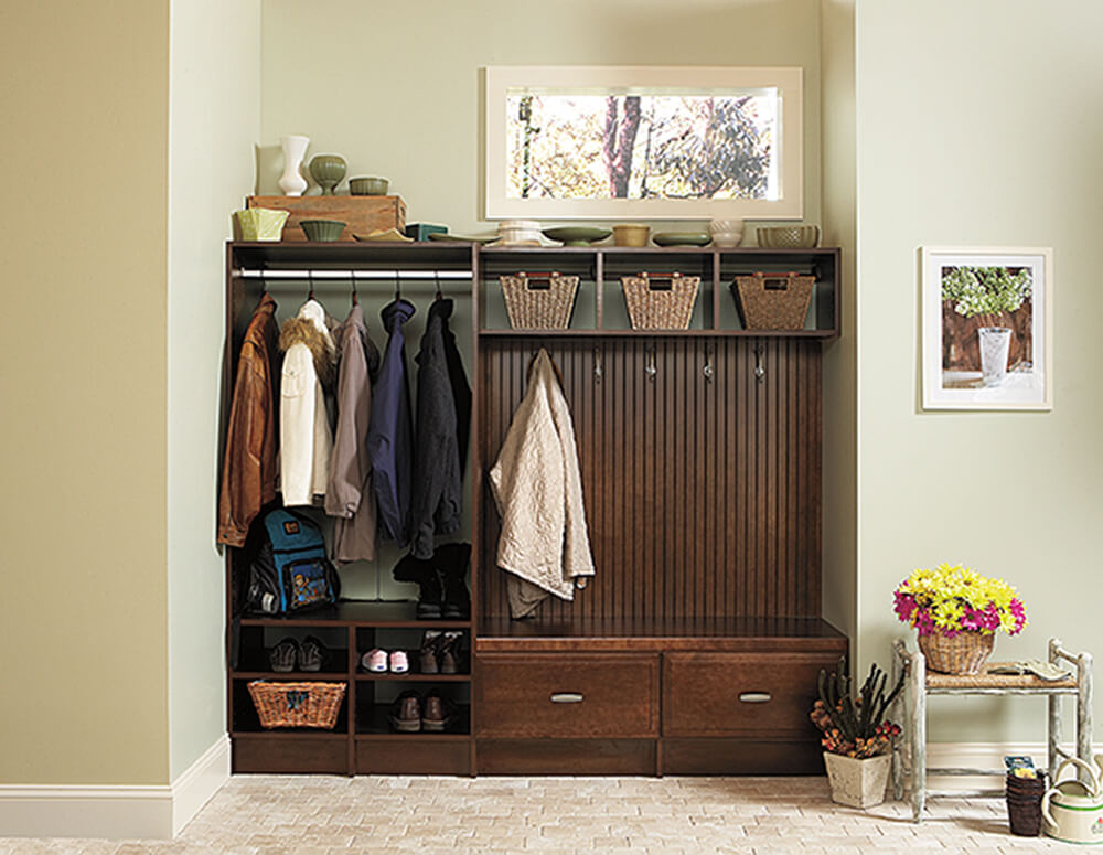 MDS MPL SEA Mudroom R1 LowRes